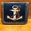 Thumbnail: The Mariner Card Case