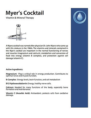 Myer's Cocktail[32380].jpg