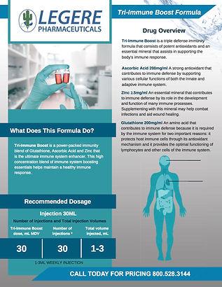 Tri-Immune Product Info Sheet[32382].jpg
