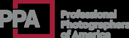 PPA_logo1_COLOR_RGB_Meta.png