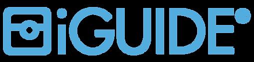 iGUIDE_Logo_Blue_0388cd.png
