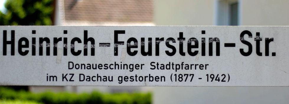 Heinrich-Feurstein.jpg