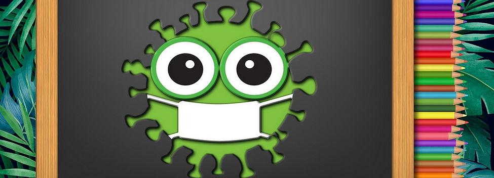 Quelle: https://pixabay.com/de/illustrations/coronavirus-covid-corona-virus-5129042/