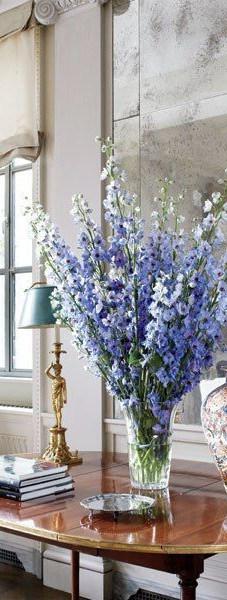 London flower arrangements for you home