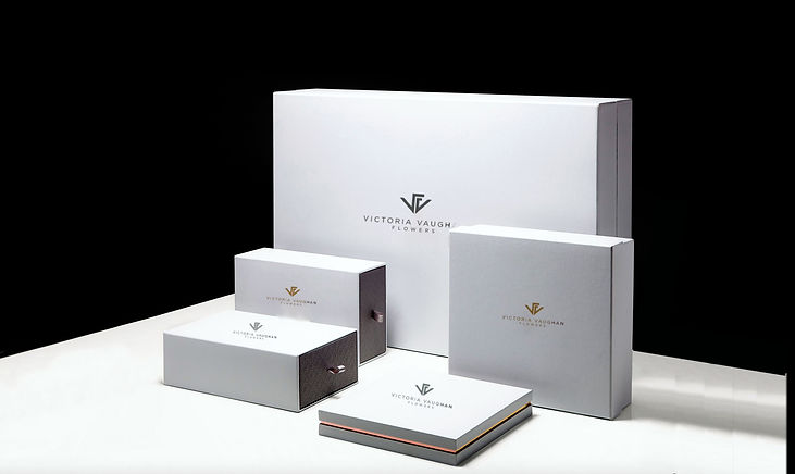 Progress-Packaging-Ralph-And-Russo-Luxur