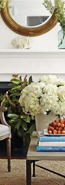 London flower arrangements for you home,