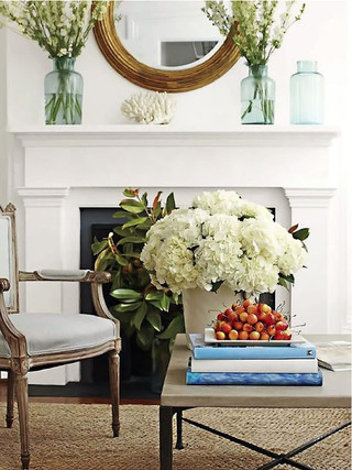 London flower arrangements for you home,