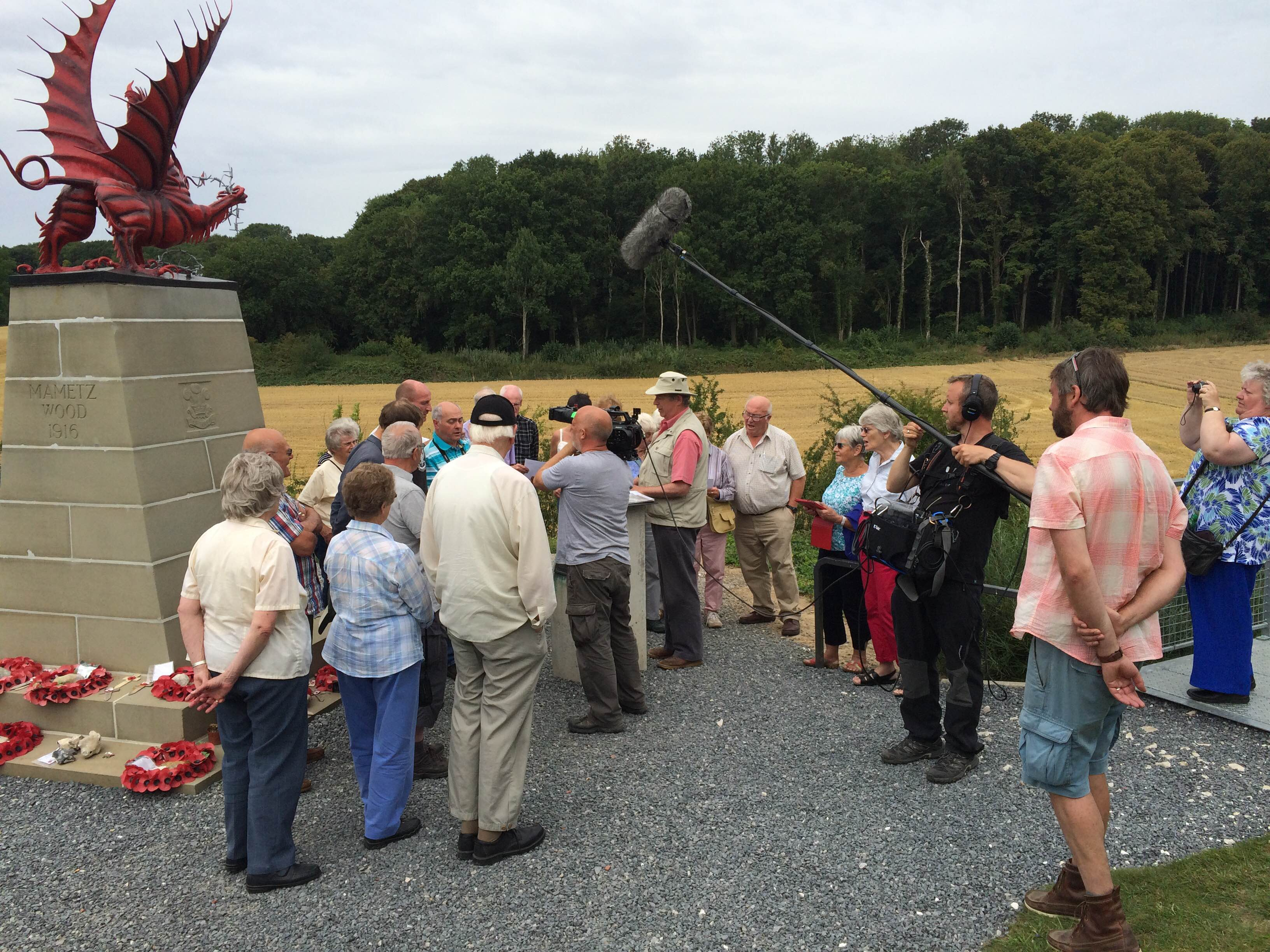 bbc at mametz