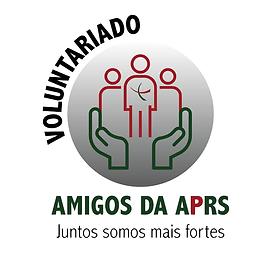 logo_voluntariado.png