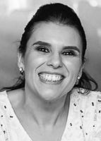 Ana_paula.tif