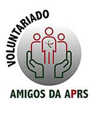 Voluntariado_F.jpg