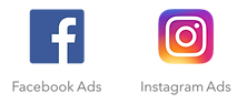 FacebookandInstagram.png