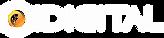 logo 03 - ESCRITA LATERAL - BRANCO.png