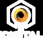 logo 03B - ESCRITA ABAIXO - BRANCO.png
