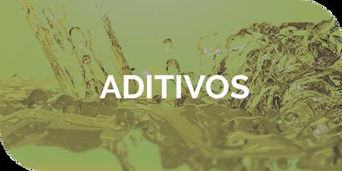 aditivos-hover.png