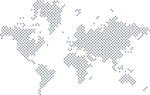 456-4563006_free-mapa-mundi-vector-mapa-mundi-vector.png