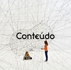 - Aprendizado pela experiência - Propósito da aula e do curso - Mapa mental conectivo