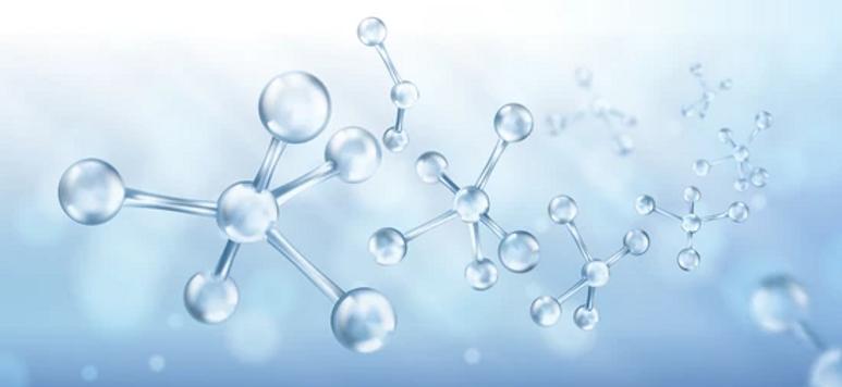 molecula.png