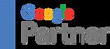 google-partner-logo-8462431A20-seeklogo.