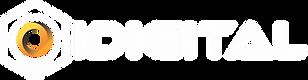 logo 03B - ESCRITA LATERAL - BRANCO.png