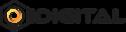 logo 03B - ESCRITA LATERAL.png
