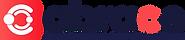 logo_abrace_2020-1024x222.png