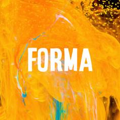- Design da experiência do participante - Organização estética da informação - Tese, fundamentação e história