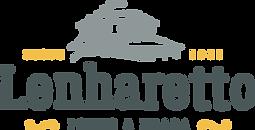 Lenharetto_Logo_Posit.png