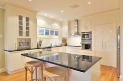 Real Estate Photography Adelaide