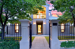 Adelaide real estate photographers
