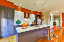 Real Estate Photographers Adelaide