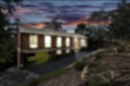 Adelaide Day to Night real estate photography
