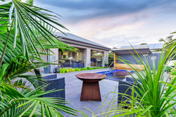 Adelaide Real Estate Photographer