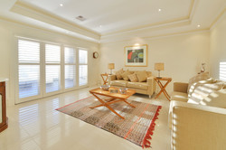 Photography Real Estate Adelaide