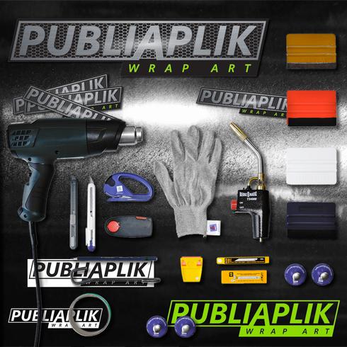 PubliAplik
