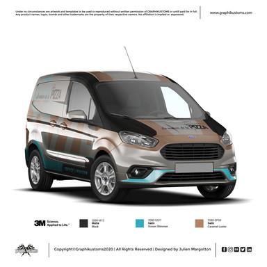 Ford Courier 3qt Av.jpg