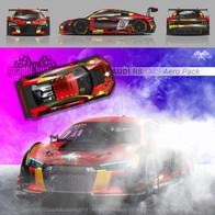 Audi-R8-LMS-IronMan