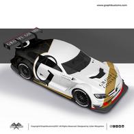 Mitjet Mercedes V6 / Gohard