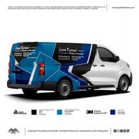 Peugeot Expert L3H1