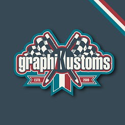 Graphikustoms Studio