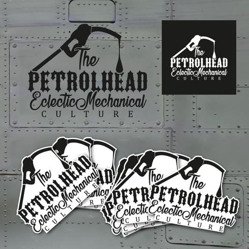 The Petrolhead Eclectic Mechanical Culture