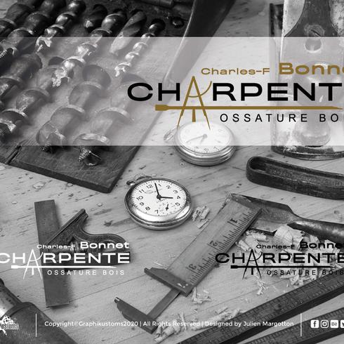 Charpentier Bonnet