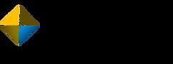 ロゴ横文字.png