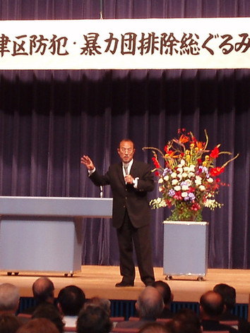 ②高津区講演会.JPG