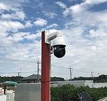 運送業,運送会社,物流倉庫,防犯カメラ,セキュリティ,トラック,トランスポート,運輸,防犯対策,窃盗,盗難,泥棒,防犯システム