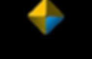 ピース株式会社,防犯,防犯システム,防犯対策,防犯カメラ,監視カメラ,セキュリティ,入退室管理,ipカメラ,セコム,警備会社,ホームセキュリティ,電気錠,電子錠,生体認証,勤怠管理,静脈認証,指紋認証,alsok株式会社,防犯カメラ,監視カメラ,セキュリティ,入退室管理,ipカメラ,セコム,警備会社,ホームセキュリティ,電気錠,電子錠,生体認証,勤怠管理,静脈認証,指紋認証,オフィスセキュリティ社,防犯カメラ,監視カメラ,セキュリティシステム,入退室管理,設置,ipカメラ,暗視カメラ,セコム,警備会社,ホームセキュリティ,電気錠,電子錠,生体認証,勤怠管理,静脈認証,指紋認証,オフィスセキュリティ