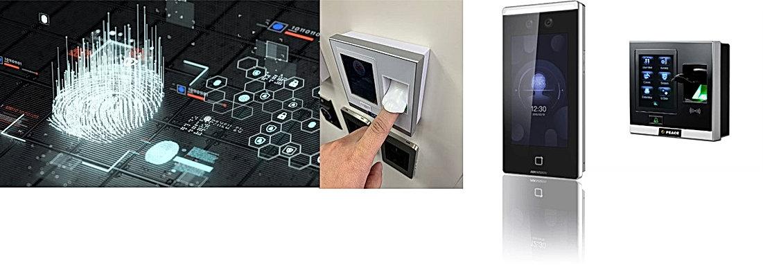 入退室管理システム,出入り管理,電気錠,電子錠,静脈認証,生体認証,勤怠管理,指紋認証,顔認証,オフィスセキュリティ,ICカード,暗証番号,カードリーダー,入退出管理システム,ドア