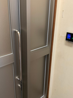 入退室管理システム,電気錠,電子錠,静脈認証,生体認証,勤怠管理,指紋認証,顔認証,セキュリティ,オフィス,出入り管理,オートロック,ドア,ICカード,扉,勤怠管理,ゲート