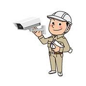 入退室管理システム,電気錠,電子錠,静脈認証,生体認証,勤怠管理,指紋認証,顔認証,セキュリティ,オフィス,出入り管理,オートロック,ドア,ICカード,扉,勤怠管理,ゲート,入退管理