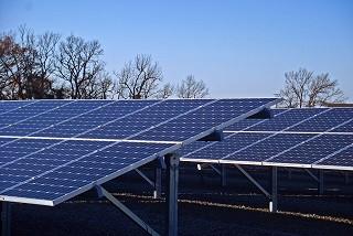 太陽光発電所の防犯対策